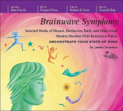 Brainwave Symphony [Audio]