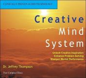 Creative Mind System [Audio]