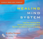 Healing Mind System [Audio]