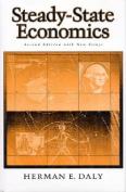Steady-State Economics
