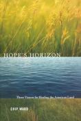 Hope's Horizon