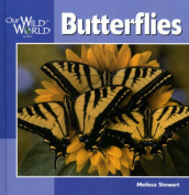 Butterflies (Our Wild World