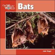 Bats (Our Wild World