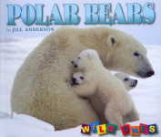 Polar Bears (Wild Ones)