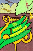 Music Programme Micou