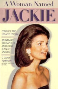 Woman Named Jackie: an Intimat