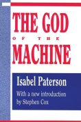 God of the Machine