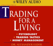 Trading for a Living [Audio]