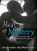 Men of Mystery