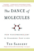 The Dance of the Molecules