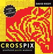 Crosspix