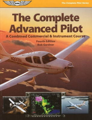 The Complete Advanced Pilot Download Free PDF