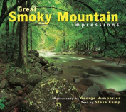 Great Smoky Mountain National Park Impressions