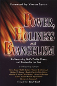 Power, Holiness and Evangelism