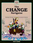 The Change Navigator