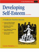 Developing Self-Esteem
