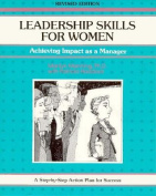 Leadership Skills for Women