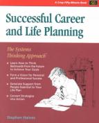 Career & Life Planning-50 Min