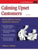 Calming Upset Customers