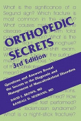 Orthopedic Secrets