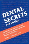Dental Secrets (Secret)