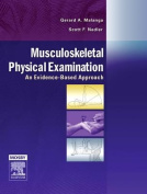 Musculoskeletal Physical Examination