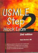 USMLE Step 2 Mock Exam