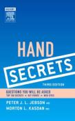 Hand Secrets (Secret)