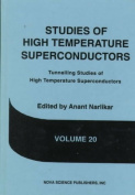 Studies of High Temperature Superconductors