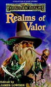 Realms of Valor (Forgotten Realms