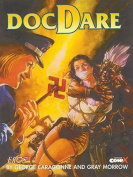 Doctor Dare