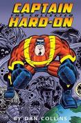 Captain Hardon