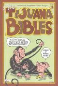 The TiJuana Bibles: v. 8
