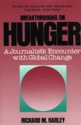 Breakthroughs on Hunger