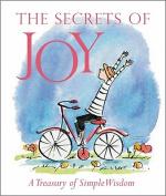 The Secrets of Joy