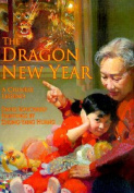 The Dragon New Year