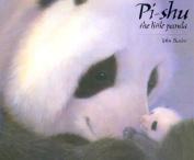 Pi-Shu the Little Panda