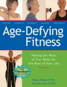 Age Defying Fitness