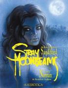 Stray Moonbeams
