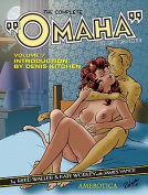 "The Complete ""Omaha"""