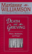 Death and Grieving [Audio]