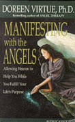 Manifesting with the Angels [Audio]