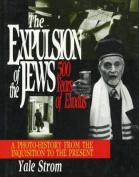 The Expulsion of the Jews