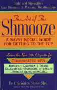 The Art of the Shmooze
