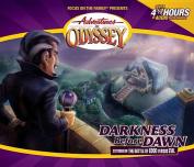 Darkness before Dawn  [Audio]