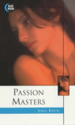 Passion Masters