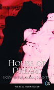 House of Dreams Book II