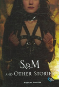 S & M and Other Stories