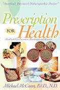 Presciption for Health