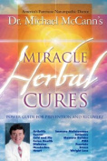Miracle Herbal Cures